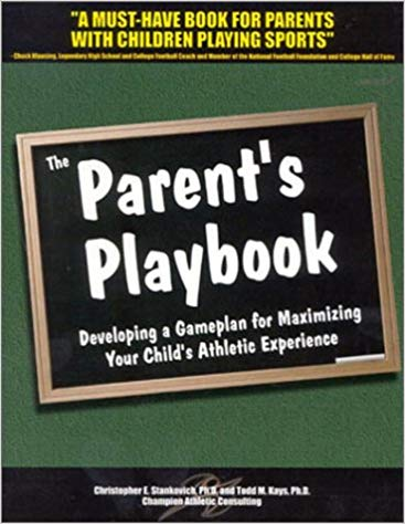 Parents Playbook