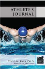 Athletes Journal