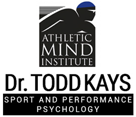Dr. Todd Kays Golf